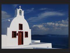 Die Farben Griechenlands