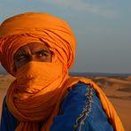Die Farben Marokkos III