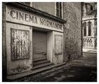 Die Filmfestspiele von Bayeux
