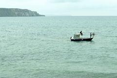 Die Fischer  /  I pescatori  (3)