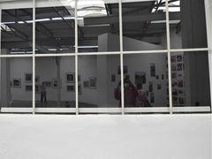 Die Fotoausstellung  2