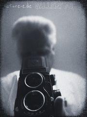 Die Fotografie begleitet manche Menschen ein Leben lang.....................#21.2794#44/50