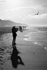 - die Fotografin -