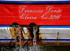 die Francesco Doria Elvira Ci 3216