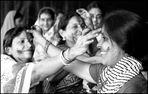 Die Frauen von Jamshedpur