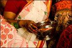 Die Frauen von Jamshedpur*