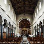 Die Friedenskirche von Potsdam