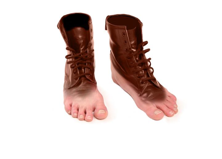 Füße freundin Füße meiner