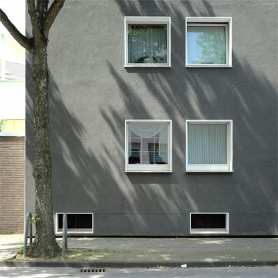 shivak fotos bilder fotografin fotocommunity. Black Bedroom Furniture Sets. Home Design Ideas