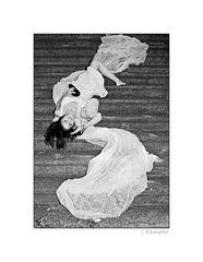 - die gestürzte Braut -