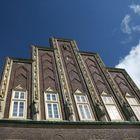 Die Glocke - Bremen