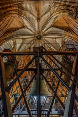 Die Glocken im Dom