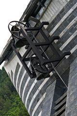 Die Glocken von 1748 - Mogno