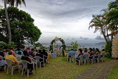 Die Goldene Hochzeit (1)
