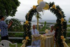 Die Goldene Hochzeit (2)