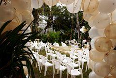 Die Goldene Hochzeit (3)