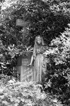 Die Grabwache