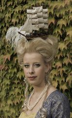 Die Gräfin II