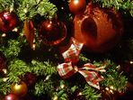 Die Gretchenfrage; Wann feiern wir Advent?