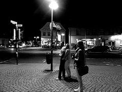 die grosse einsamkeit des/der fotograph/in..DSCN0415