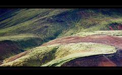 Die grüne Welle