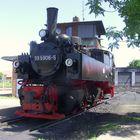 Die Harzer Mallet 99 5906