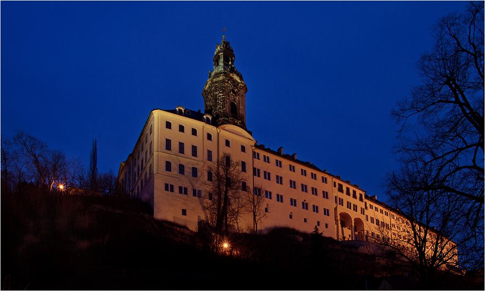 Die Heidecksburg 44