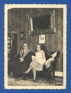 Die Herrschaft (1930)