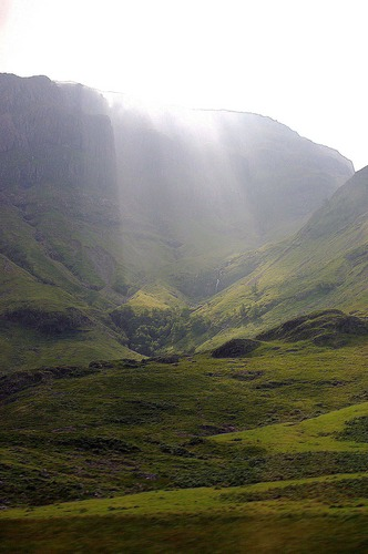 Die Highlands1