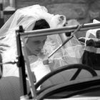 Die Hochzeit in Sarlat