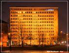 Die HSH Nordbank in Kiel