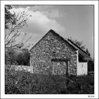 Die Hütte 2