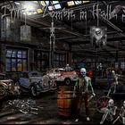 --  Die  IAA Zombie in Halle 3  --