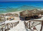 Die Insel Mahmya