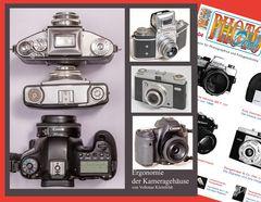 Die Kamera-Ergonomie