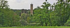 Die Kirche von Bornstedt-190521-vk08 ...