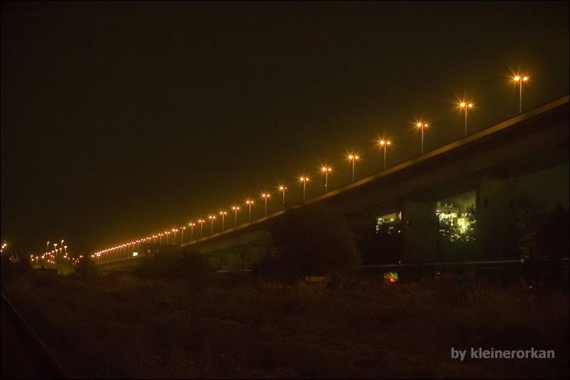 die Köhlbrandbrücke No.:03