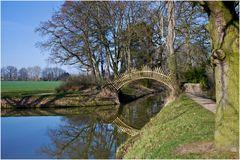 Die Kronenbrücke