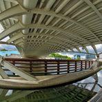 Die Kronprinzenbrücke (01)