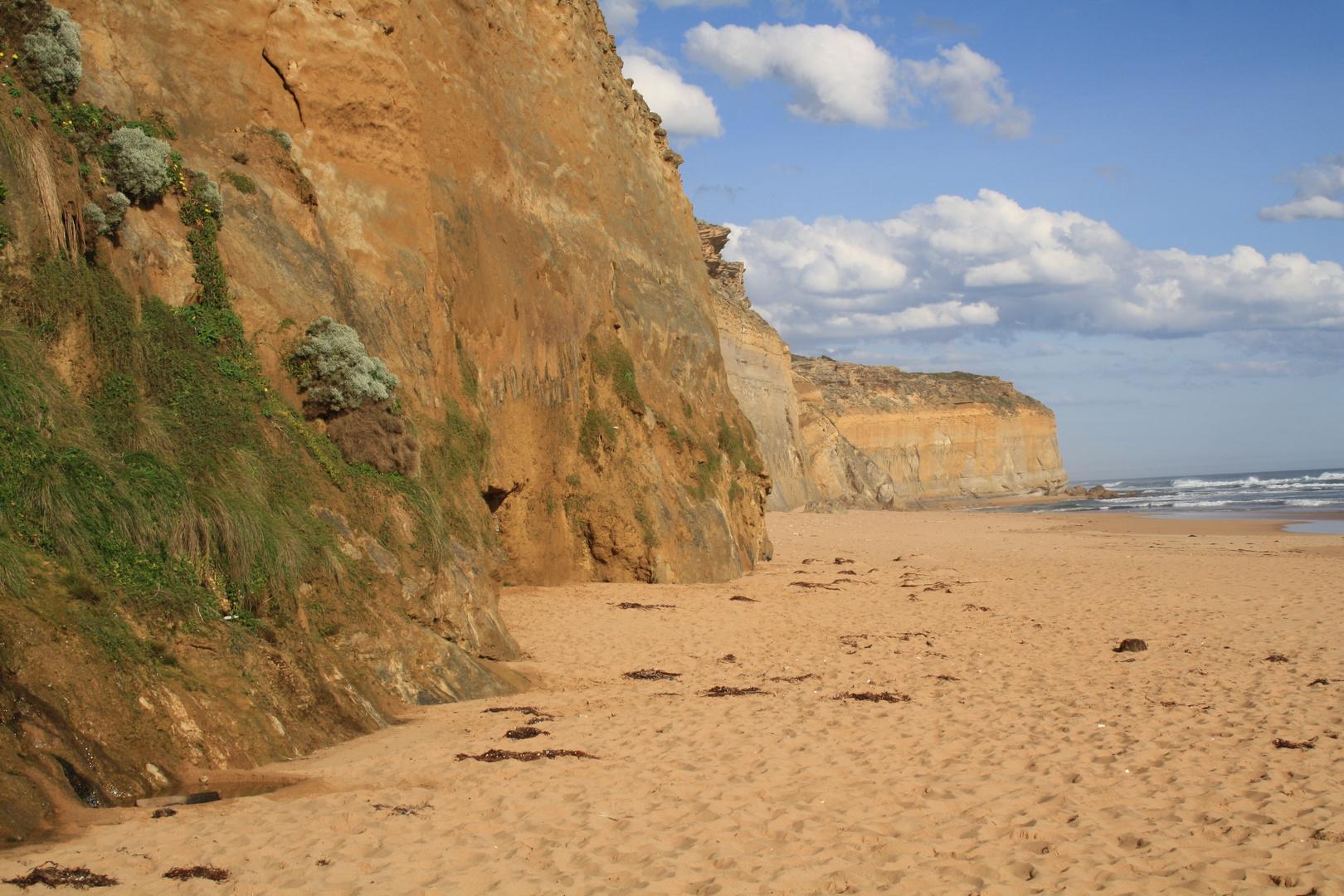 die Küste 3