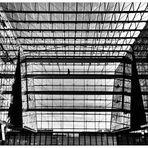 Die Kunst der Architektur