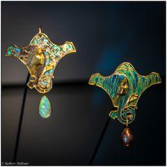 Die Kunst des René Lalique 01