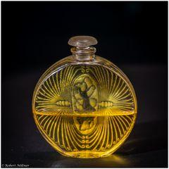 Die Kunst des René Lalique 02