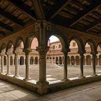 Die letzte Reise nach San Michele