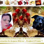 Die letzte Tür vom Adventskalender 2013