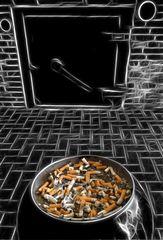 Die letzte Zigarette....und dann??........#13.2361#11/50