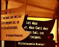 """""""Die Liebe ist..."""""""