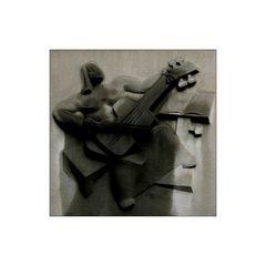 """""""Die lustige Violoncelliste"""""""
