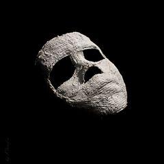 Die Maske #2