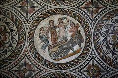"""""""Die Mosaiken"""""""